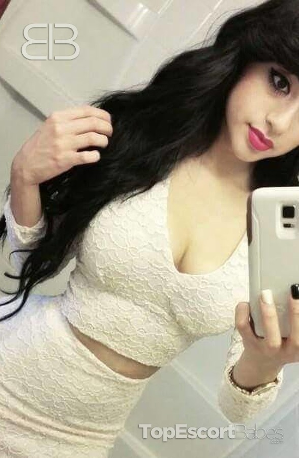 Call girls in muscat